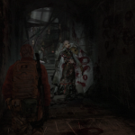 Joystickin-With-Jorge-Resident-Evil-Revelations-2-Screen-Shot-2015-03-05-04-32-42-670x377