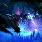 دانلود بازی Ori and the Blind Forest برای PC اکشن بازی بازی کامپیوتر ماجرایی