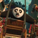 دانلود انیمیشن Kung Fu Panda2 پاندای کونگفوکار2 دوبله فارسی + زبان اصلی انیمیشن مالتی مدیا