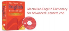 Macmillan-English-Dictionary-for-Advanced-Learners-2nd