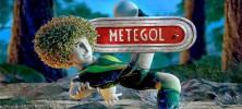 Metegol-
