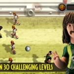 دانلود بازی  Metegol 1.1 برای اندروید بازی اندروید موبایل ورزشی