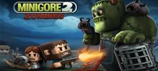 Minigore 2 Zombies (1)