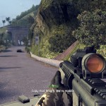 دانلود Modern Combat 5: Blackout 2.4.0g  بازی مدرن کامبت 5 اندروید + دیتا اکشن بازی اندروید موبایل