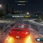دانلود بازی Need For Speed Most Wanted برای PC بازی بازی کامپیوتر شبیه سازی مسابقه ای