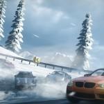 دانلود بازی Need For Speed The Run برای PC بازی بازی کامپیوتر مسابقه ای