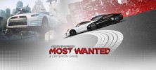 Need-For-Speed-Most-Wanted-2