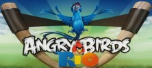 New-Angry-Birds-Rio-iPhone-Android-Ovi
