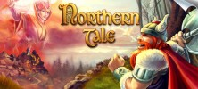 Northern-Tale-3