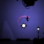 دانلود بازی Oscura: Second Shadow برای اندروید بازی اندروید ترسناک ماجرایی موبایل