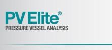 PV-Elite