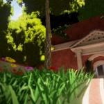 دانلود بازی Pneuma Breath of Life برای PC بازی بازی کامپیوتر ماجرایی معمایی
