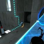 Portal2 (2)