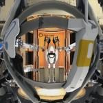 Portal2 (3)