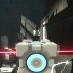 Portal2 (6)