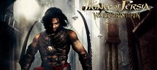Prince-of-Persia-2-warrior-within