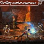 Prince of Persia Shadow&Flame (1)