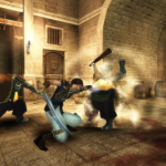 Prince_of_Persia_SOT_Fighting