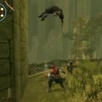 دانلود بازی Prince of Persia: Warrior Within برای PC اکشن بازی بازی کامپیوتر ماجرایی