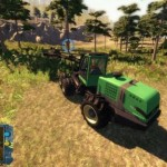 Professional-Lumberjack-2015-Download-Games
