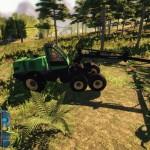 Professional-Lumberjack-2015-ScreenShot-1