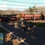 دانلود بازی Professional Lumberjack 2015 برای PC بازی بازی کامپیوتر شبیه سازی