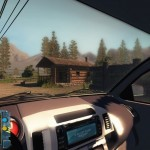 Professional-Lumberjack-2015-ScreenShot-4-1