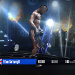 دانلود Real Boxing 2.2.0 بازی هیجان انگیز بوکس اندروید به همراه دیتا و نسخه مود شده اکشن بازی اندروید مسابقه ای موبایل