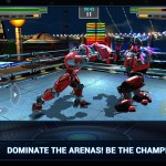 Real Steel Champions (1)