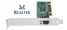 Realtek-Ethernet-Drivers