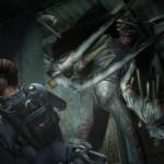 دانلود بازی Resident Evil Revelations برای PC اکشن بازی بازی کامپیوتر ترسناک