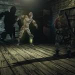 دانلود بازی Resident Evil Revelations 2 Episode 2 برای PC اکشن بازی بازی کامپیوتر ترسناک مطالب ویژه معمایی