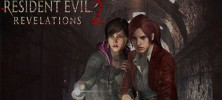 Resident-Evil-Revelations-2-Episode-2
