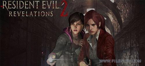 Resident-Evil-Revelations-2-Episode-2