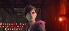 Resident-Evil-Revelations-2-Episode3