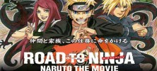Road-to-Ninja-Naruto-the-Movie