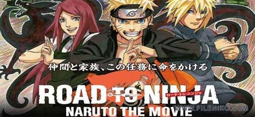 Road-to-Ninja-Naruto-the-Movie