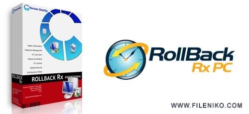 RollBack-Rx-