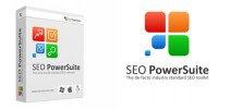 SEO-PowerSuite