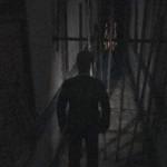 دانلود بازی Silent Hill 2 برای PC اکشن بازی بازی کامپیوتر ترسناک