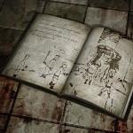 دانلود بازی Silent Hill 3 برای PC اکشن بازی بازی کامپیوتر ترسناک