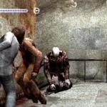 دانلود بازی Silent Hill 4 The Room برای PC اکشن بازی بازی کامپیوتر ترسناک