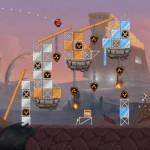 دانلود Angry Birds Star Wars II 1.9.1 بازی پرندگان خشمگین جنگ ستارگان اندروید بازی اندروید سرگرمی موبایل