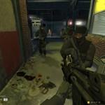 SWAT4 (1)