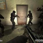 SWAT4 (3)