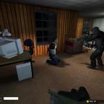 دانلود بازی SWAT 4 برای PC اکشن بازی بازی کامپیوتر