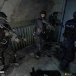 SWAT4 (5)