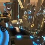 دانلود بازی Trials Fusion Fault One Zero برای PC بازی بازی کامپیوتر مسابقه ای ورزشی