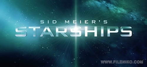 Sid-Meier's-Starships