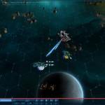 Sid-Meiers-Starships-Screenshot_Combat_Marauder.0